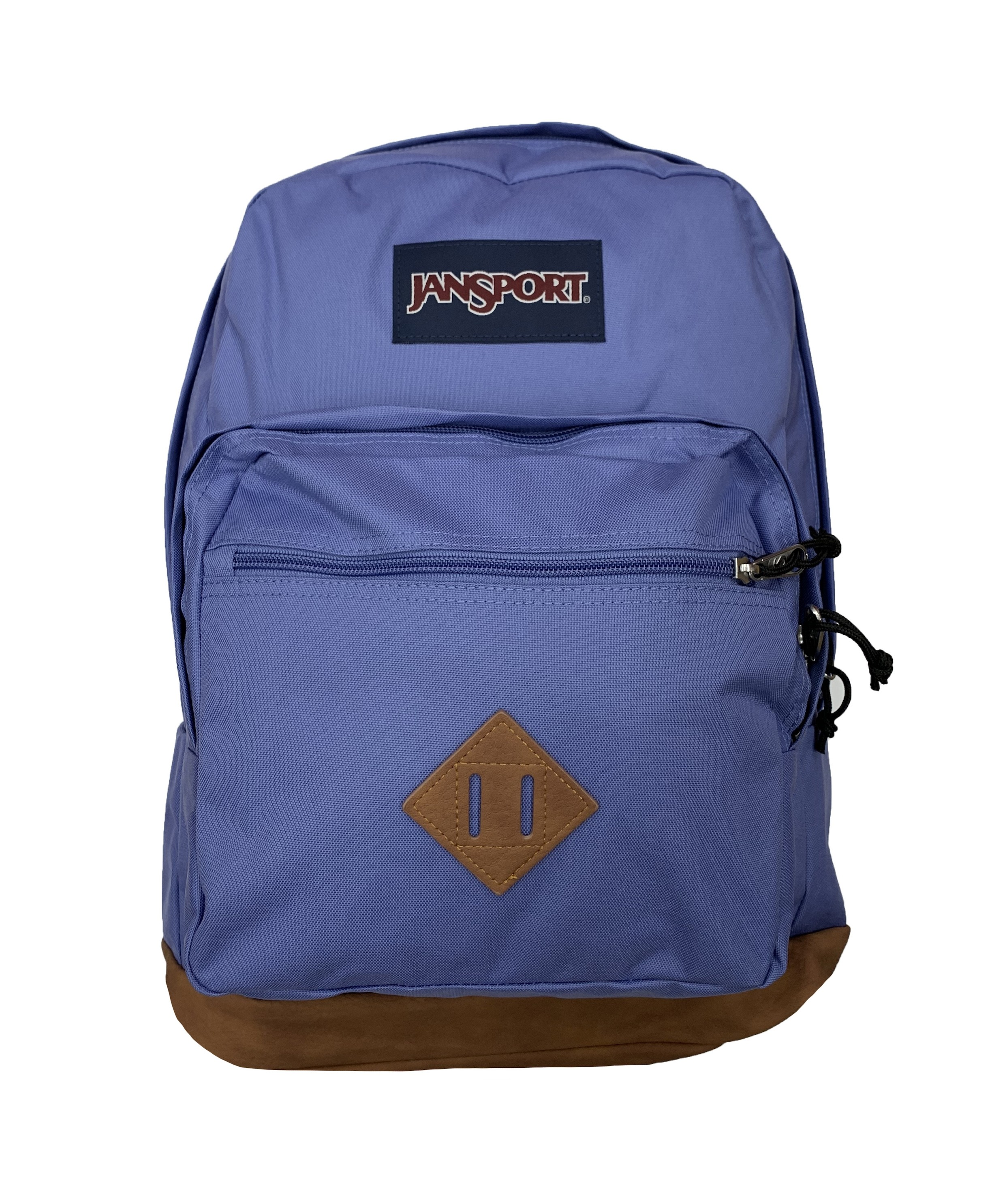 JanSport City View | Bleached Denim 31L