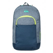 Quiksilver School Bag-Everyday Dart BRQO Dark Denim