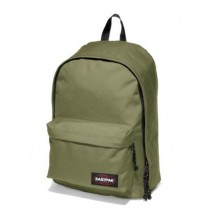 Eastpak School Bag-Out Of Office Catch A Lizard