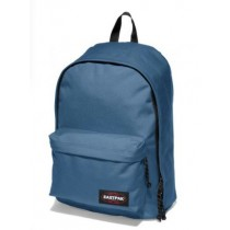 Eastpak School Bag-Out Of Office Do Yoga