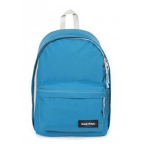 Eastpak School Bag-Out Of Office Side Blue