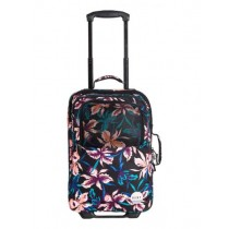 Cabin Luggage-Roxy KVJ8-3050