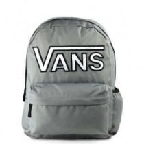Vans Backpack Realm Flying V Pewter Camo 22L