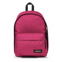 EASTPAK School Bag-Out Of Office Instant Crush 02L
