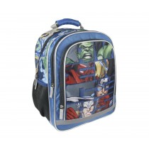School Bag | Avengers Backpack
