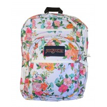 Big Student Summer Fields Backpack