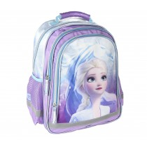 Disney Frozen 2 Premium Backpack