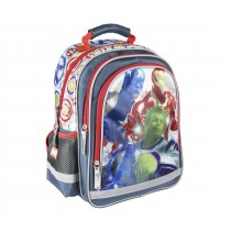 Marvel Avengers Premium Backpack