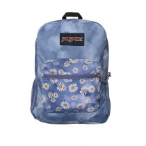 JanSport Cross Town Daisy Haze Backpack