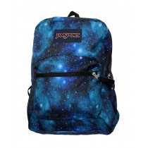 JanSport Cross Town Galaxy Backpack