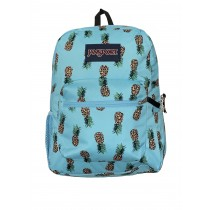 JanSport Cross City Pineapple Backpack