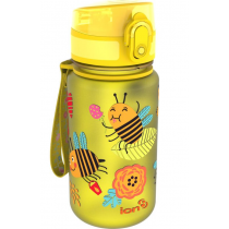 ION 8 Leakproof Water Bottles 350ml Bees
