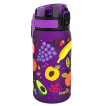 ION 8 Leakproof Water bottles 350ml Fruit