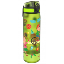 ION 8 Leakproof Water Bottle 500ml Sports