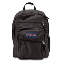 JanSport Big Student Backpack | 34L Forge Grey