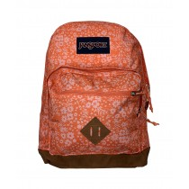 JanSport City View | Itsy Ditzy 31L