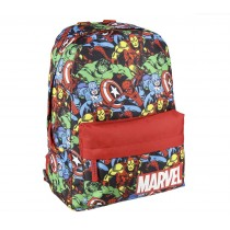 Marvel Avengers PlaySchool Backpack