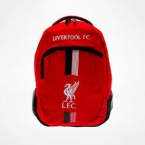 Liverpool FC backpack