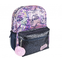 LOL School Backpack | Mashup Casual Fashion LOL