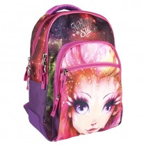Nebulous Backpacks | Nebulous Petulia