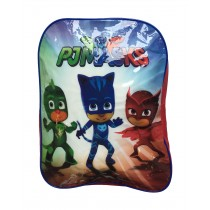 PJ MASKS School Bag
