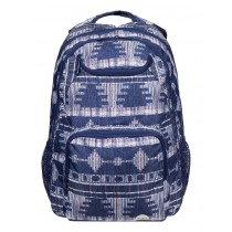 Roxy Shadow Swell Backpack - Akiya Combo BSQ7