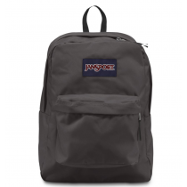Jansport superbreak Deep Grey