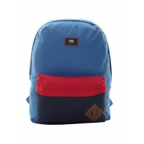 Vans Backpack Old Skool 2 Navy/Blue 22L